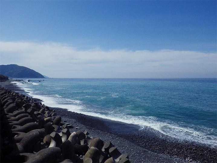4. ヒラメ釣りと潮位・満潮・干潮の関係