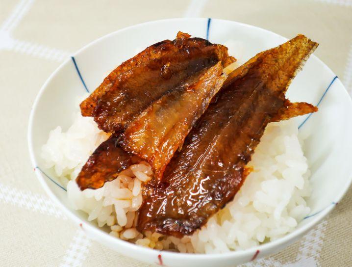 坊勢島にある【らーめんうおんちゅ】で昼食2